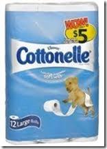 walgreens toilet paper