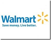 walmart-logo-300x225