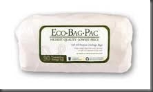 eco bag pac