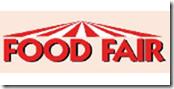 foodfair.gif